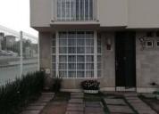 Casa bien ubicada 3 dormitorios 117 m² m2