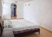 Casa gustavo a madero 524 m² m2
