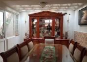 Valle de aragon 1a secc casa en venta 3 dormitorios 122 m² m2