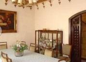 Casa en merced balbuena 4 dormitorios 283 m² m2