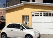 Casa sola nueva iztapalapa 4 dormitorios 120 m² m2