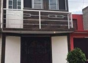casa 3 recamaras periferico real de tultepec 3 dormitorios 150 m² m2