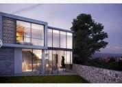 casa en venta en al norte de cuernavaca 3 dormitorios 220 m² m2