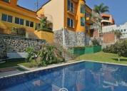 Casa en venta en hacienda tetela 5 dormitorios 300 m² m2