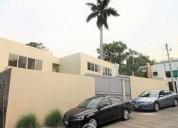 casa en venta en tlaltenango 4 dormitorios 310 m² m2