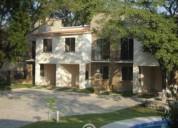 Casa en venta en modesto rangel 3 dormitorios 100 m² m2
