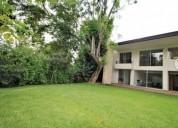 Casa en venta en rancho cortes 4 dormitorios 350 m² m2