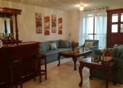 Preciosa casa en valle dorado 3 dormitorios 260 m² m2