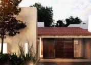 Casas de un piso en pre venta privada rue vil 2 dormitorios 111 m² m2
