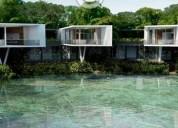 Casas residenciales de 3 habitaciones en venta 270 m² m2