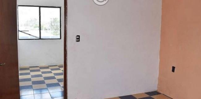 Casa con excelente ubicacion zona dorada merida 3 dormitorios 225 m² m2