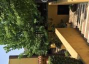 Excelente residencia 4 dormitorios 600 m² m2