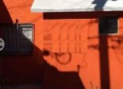 casa en los naranjos celaya 2 dormitorios 67 m² m2
