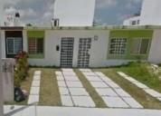 Inversion casa