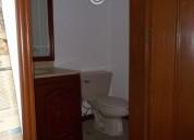 Lujosa residencia en privada 5 dormitorios 340 m² m2