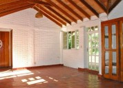 Casa en venta en lomas de jiutepec 400 m² m2