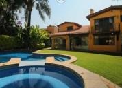 Casa en venta en sumiya 3 dormitorios 420 m² m2