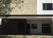 Casa en venta col real del nogalar 4 dormitorios 327 m² m2