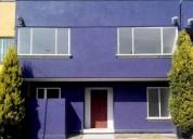 Casa ixtapaluca 4 dormitorios 180 m² m2