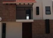 Amplias casas 3 recamaras en bonito y seguro fracc 3 dormitorios 150 m² m2