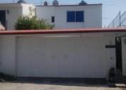 Casa sola en priv con porton electrico 3 dormitorios 130 m² m2