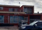 Inversionista av juarez 6 rec 293 m2.