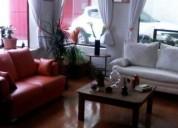Amplia y hermosa casa cerca de ixtapaluca centro 1 dormitorios 250 m² m2