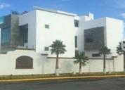 Casa en zona plateada 3 niveles con salon 4 dormitorios 621 m² m2