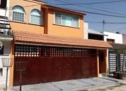 Casa en venta en bellavista 4 dormitorios 251 m² m2