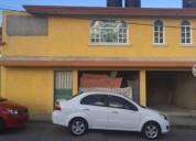 Casa nueva nicolas romero 3 dormitorios 260 m² m2