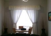 Casa en venta fraccionamiento lomas karike 3 dormitorios 114 m² m2