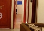 Casa en campestre coyoacan 3 dormitorios 240 m² m2