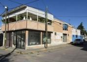 casa duplex p b 3 recamaras en fuentes del valle 3 dormitorios 90 m² m2