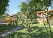 Casa en venta en pedregal de las fuentes 3 dormitorios 130 m² m2