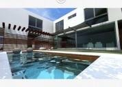 Casa en venta en rancho cortes 3 dormitorios 220 m² m2