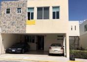 Casa en venta 4 dormitorios 272 m² m2