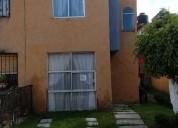 Casa en san buenaventura patio con excedente 2 dormitorios 86 m² m2