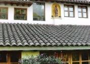 Bonito entorno de casas lujosas 4 dormitorios 428 m² m2
