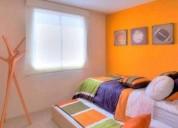 Casa con vista a el bosque 3 dormitorios 80 m² m2