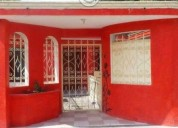 Casa venta atitalaquia hgo 3 dormitorios 200 m² m2