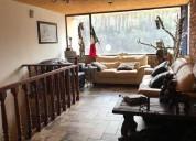 Ideal para ti 3 dormitorios 325 m² m2