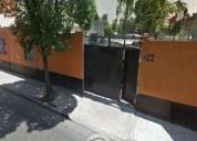 casa en remate bancario 2 dormitorios 143 m² m2