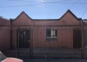 casa en quintas carolinas 4 dormitorios 92 m² m2