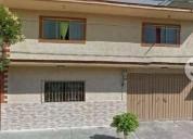 casa en remate bancario 3 dormitorios 324 m² m2