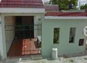 casa en remate bancario 2 dormitorios 95 m² m2