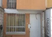 Casa sobre av principal 2 dormitorios 60 m² m2