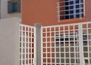 Casa lomas de cristo 140 m² m2