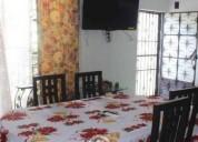 casa de 3 habitaciones al oriente de merida 367 m² m2