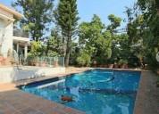 Casa en venta en sumiya 4 dormitorios 376 m² m2