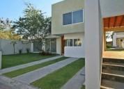 Casa en venta en jiutepec centro 3 dormitorios 160 m² m2
